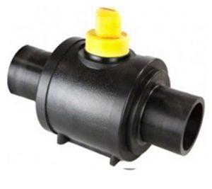 Plastic valves manufacturer, exporter Bangalore