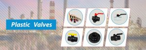 No.1 Plastic Valves Supplier, Manufacturer & Exporter from india