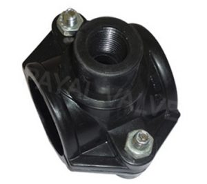 Pipe Repairer Saddle manufacturer in Ahmedabad