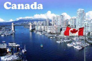 Plastic Valves manufacturers Canada