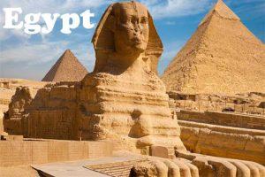 Plastic Valves manufacturers Egypt