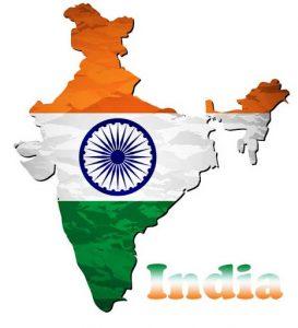 Plastic Valves suppliers India