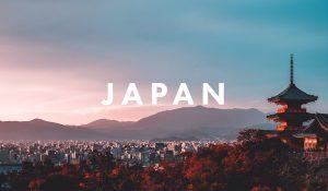 Plastic Valves suppliers Japan