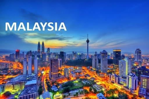 plastic valves exporter in Malaysia