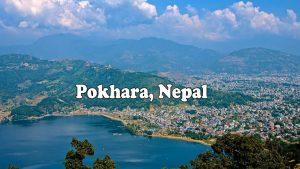 No.1 Plastic Ball Valve Manufacturers Nepal