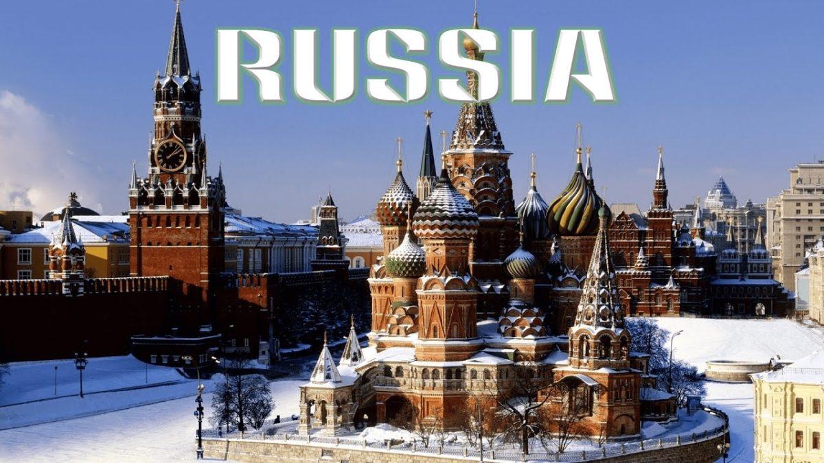 Best Plastic Valves manufacturers in Russia