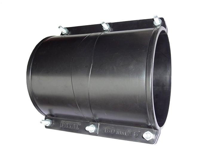 PVC Agriculture Pipes & Fittings Manufacturers