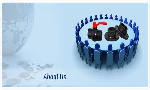 No.1 Payal Valves Manufacturer, supplier, dealers in Jamnagar, Gujarat
